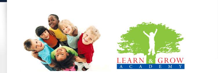 Learn & Grow Academy