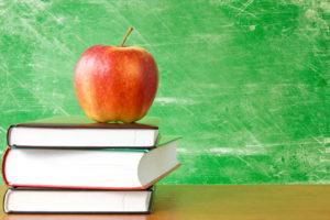 requirements for preschool