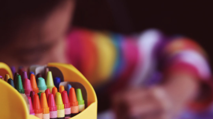 finding the right preschool